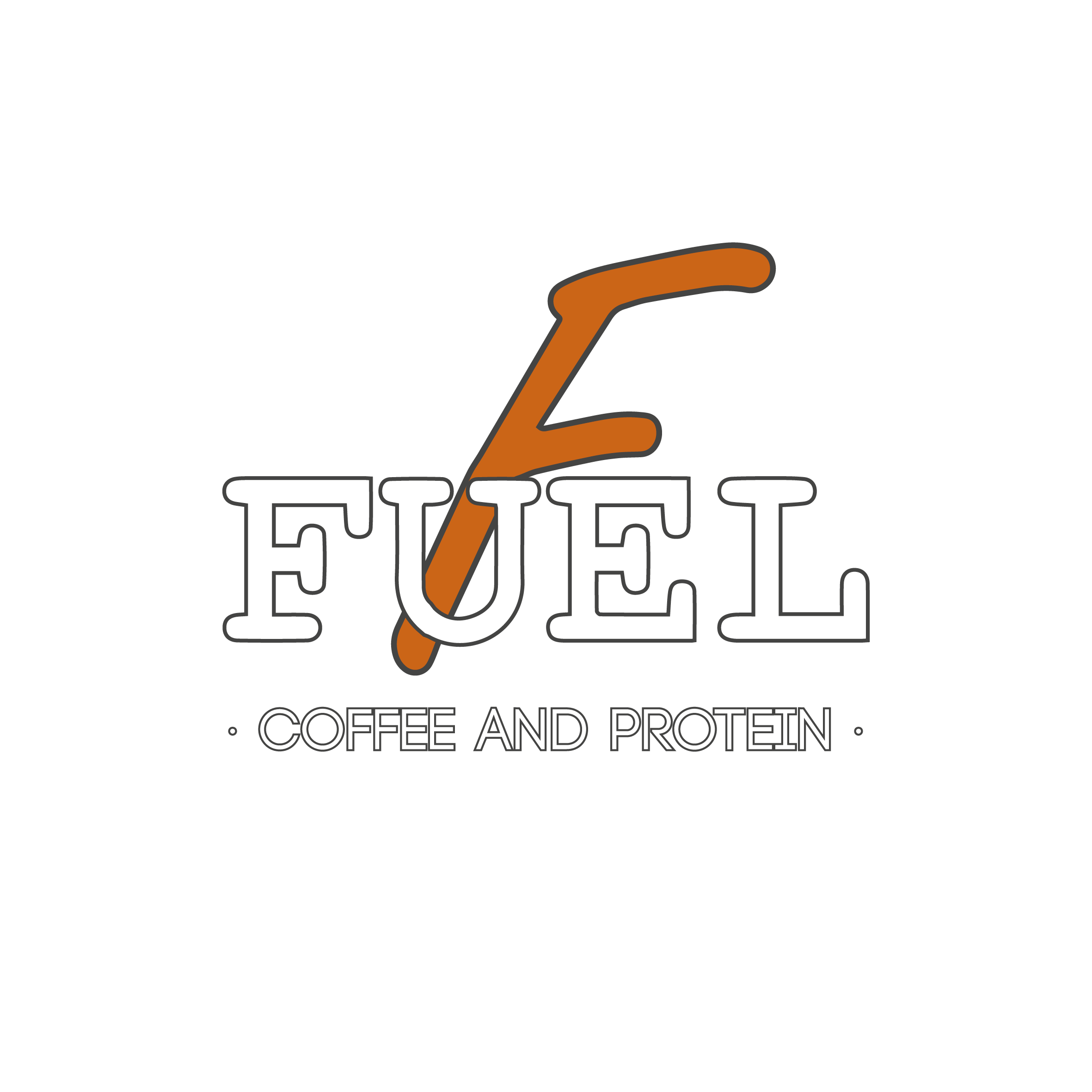 Fuel Coffee